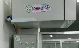 smileo2-office-portfolio-12.jpg